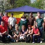Burgseepokal 2008