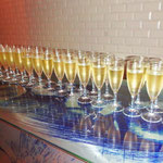 Ausflug in die Champagne (Pommery)