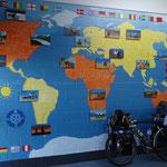 2017.6.21 旅人のための自転車屋