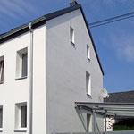 Landkreis Mayen-Koblenz:  Haus zur Miete in Wolken