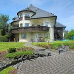 Landkreis Cochem-Zell: Unternehmervilla mit großem Grundstück