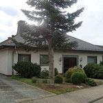 Rhein-Hunsrück-Kreis: Einfamilienhaus mit ELW in Waldesch