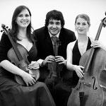 Atré Trio