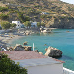 Baia di Agios Nikolaos