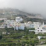Il villaggio di Spoa