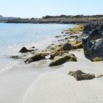 La sabbia