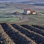 Val d' Orcia