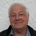 Fred Nyffeler als Lubin