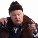Lajosch Fekete