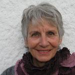 Marianne Hirschi als Mme de Sottenville