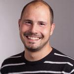 Cristian Kissler, Verantwortlicher Werbung