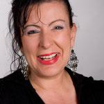 Erika Lustenberger, Vorverkauf