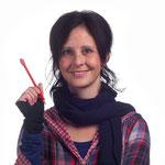 Davina Siegenthaler Hugi (Regie)