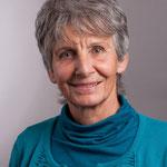 Marianne Hirschi, Requisiten