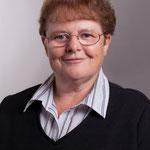 Ruth Peter, Abendkasse / Spielleitung