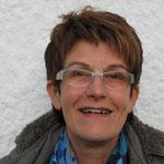 Esther Stähli-Martin als Claudine