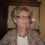 Marie Hélène Castello
