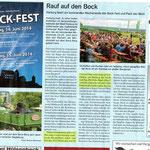 (Wochenzeitung, 12.06.2014)
