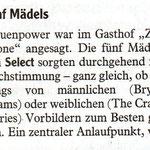 (Rieser Nachrichten, April 2010)