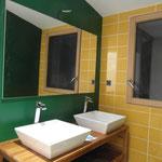 meuble salle de bain chambre homgaia
