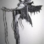 Blackmagic (120cm)