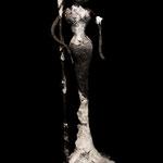 """Esmeralda """"Olympia""""  (90cm)"""