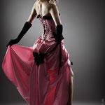 Extravagante Mode
