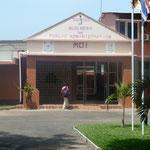MDI College