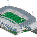 стадион Марибора