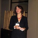 Kamila Sösemann