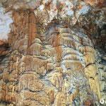 Пещеры Чатыр-Дага
