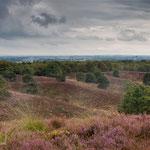 Blik in het dal vanaf de Posbank, Duiven, Giesbeek, Lathum (Canon 5DMKII)