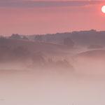 Here comes the sun (Canon 5DMKII)
