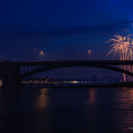 Nijmegen 2014 4 dagen wandelen, 7 dagen feest