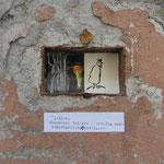 '' gallery 1st show by estella mare & francesca tallone