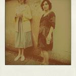 '' gallery curators: estella mare & francesca tallone