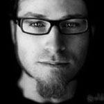 Soundeffekte: Christoph Hüttner
