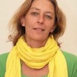 Öffentlichkeitsarbeit und Presse: Barbara Mayrhofer