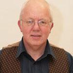 Bühnenbau: Josef Lang