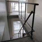 住宅の補修