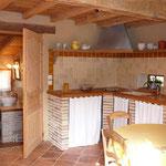 La chambre d'hôtes, des vacances à la ferme