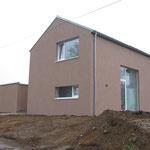 Wohnhaus in Wernberg
