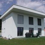 Wohnhaus in Poggersdorf