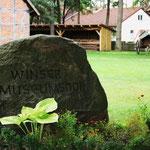 Museumshof