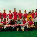 Kreismeister 2001