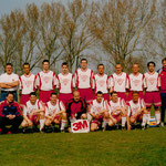 Landesligasaison 2002/2003