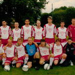 Landesklasse 2006