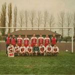 Landesklassemeister 2002