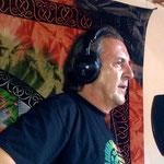Foto: www.gritlis-fotowelt.jimdo.com, Aufgenommen, arrangiert & produziert von www.klang-und-idee.de!