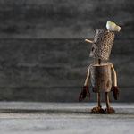 Walter von der Vogelweide
